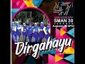 Reuni SMA 30 IPS3 Jakarta