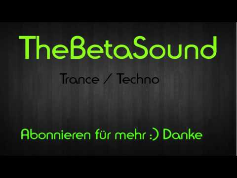 Trance 2011 Virtual Dj 7 Pro 2# [ TheBetaSound] ♥