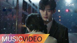 [MV] Eddy Kim (???) - When Night falls (? ?? ??) While You Were Sleeping OST Part1