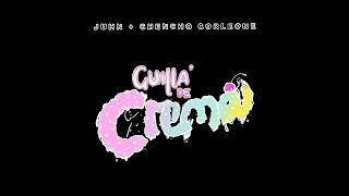 Chencho Corleone x @Juhn - Guilla de Crema  Oficial
