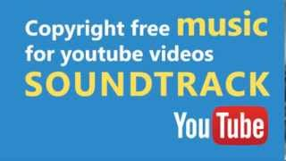 Copyright FREE Music for YouTube Videos - SOUNDTRACK - BoxCat Games - Epic Song