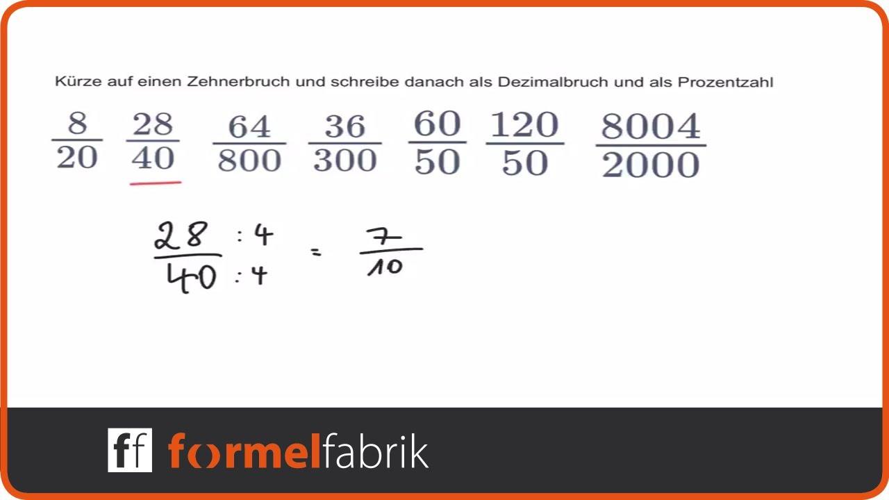Rechenschlangen Arbeitsblätter  Mathe größer als kleiner