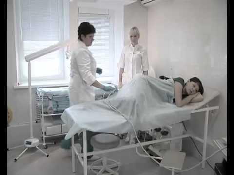Видео как выбрать врача