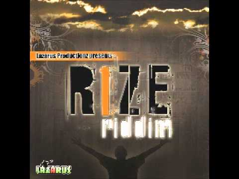 Ryan Mark, Lazarus Production, Rize Riddim Download Mixtape - http://www.mediafire.com/?h4k5k2bmypmu841.
