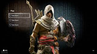 How To Download ASSASSIN'S CREED: ORIGINS – V1.2.1 + 4 DLCS [FitGirl Repack] Tested & Played