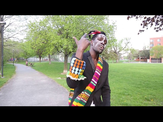 Teddy Afro - Ethiopia Official Music Video New Ethiopian song - By Eman The Warrior
