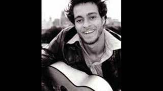 Watch Amos Lee Soul Suckers video