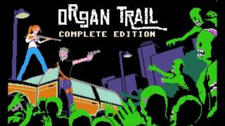 organ trail complete edition trophy list analysis