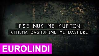 Labinot Tahiri - LABI - A M'ke Shpirt
