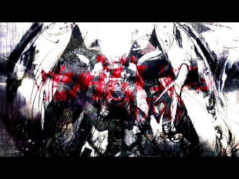 """Mobile Suit Gundam Unicorn RE:0096 Opening """"Into the Sky"""" - Extended(Sound only)"""