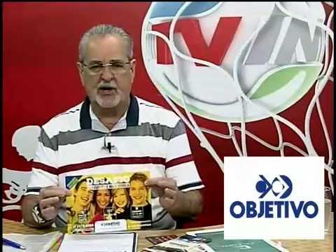 Shop Sports com Ricardo Veronese 30/09/15
