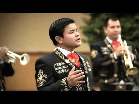 mariachi sol azteca de colombia-Motivos. Mariachis Popayán