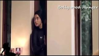 hindhi movie zid hot clip