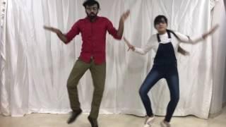 download lagu Ullu Ka Pattha  Song - Jagga Jasoos - gratis