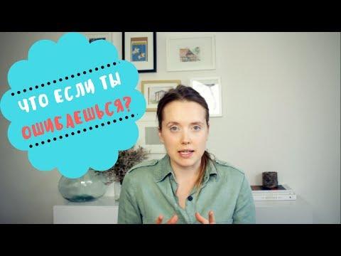 КНИГА, КОТОРУЮ ДОЛЖЕН ЗНАТЬ КАЖДЫЙ!