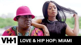 Love & Hip Hop: Miami (Season 1) Ep. 1 Review