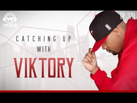 Epic Christian Rap Mix featuring Derek Minor, Social Club & KB by DJ Wade-O