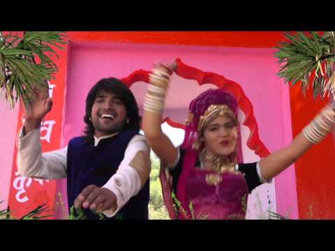 dating naach songs.pk