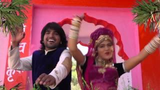 FULL DJ Remix Marwadi Song | Nach Mhari Gori | Devnarayan Bhagwan | Latest Video | Rajasthani Bhajan