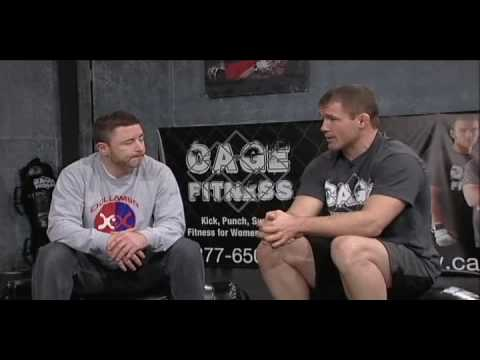 Exclusive Matt Hughes Interview with Dollamur's Scott Templeton, Part One Image 1