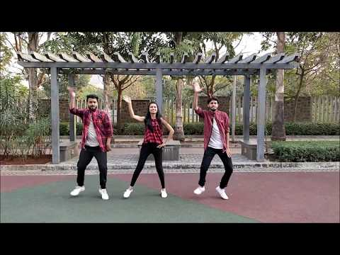 Download Lagu  Yo Yo Honey Singh | Dil Chori Dance Cover | Sonu ke Titu ki Sweety | Bollywood Dance | Mp3 Free