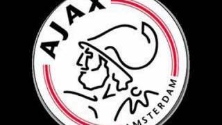 AJAX clublied