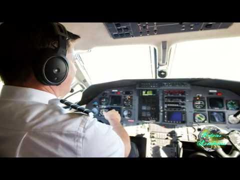 ¿Qué ocurrió con el vuelo MH370 de Malaysia Airlines?