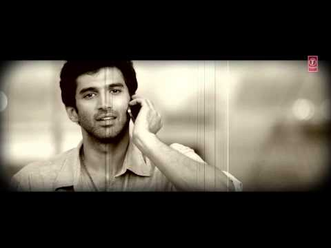 Chahun Main Ya Naa Remix   Aashiqui 2   Aditya Roy Kapur Shraddha...