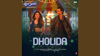 Dholida From 34 Loveyatri A Journey Of Love 34