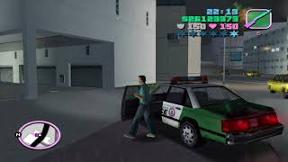 Grand Theft Auto: Vice City Gameplay Part 6
