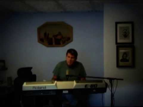 YOU DON'T KNOW ME -  Cover- Eddy Arnold and Other Artists