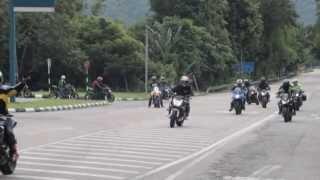 Kelantan Bikers Club (KBC fb) By MiePutra Part 5