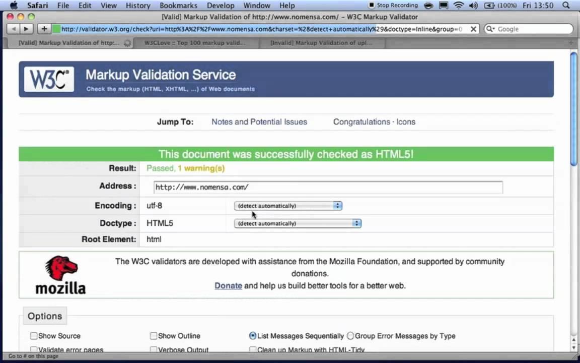 validating code youtube quickbooks 2014 student guide QuickBooks Homepage