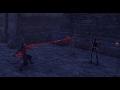 The Elder Scrolls Online Let's Talk; Vampire