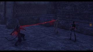 download lagu The Elder Scrolls Online Let's Talk; Vampire gratis