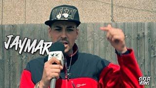 Jaymar - Street Views [EP.7]: Blast The Beat TV