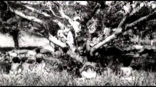 Ayalum Njanum Thammil - Bhaktha Kujela | Old Malayalam Devotional Movie | Full Movie HD