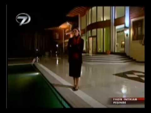 Kanal 7 TV Filmi  Fadik İntikam Peşinde