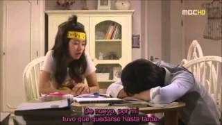Playful Kiss - ( Resumen Completo )