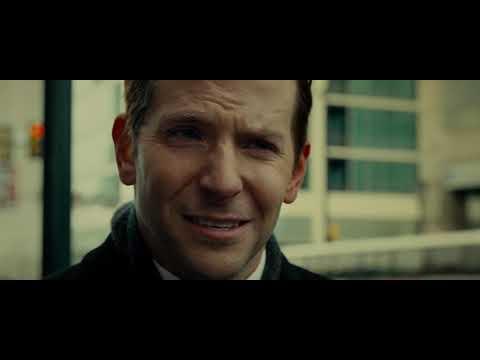 Limitless/Best Scene/Neil Burger/Bradley Cooper/Robert De Niro
