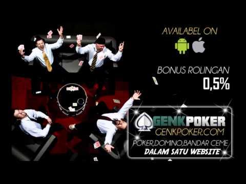 Kota dewa poker