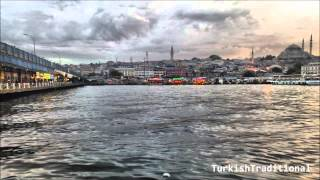 Sezen Aksu İstanbul İstanbul Olalı Hd