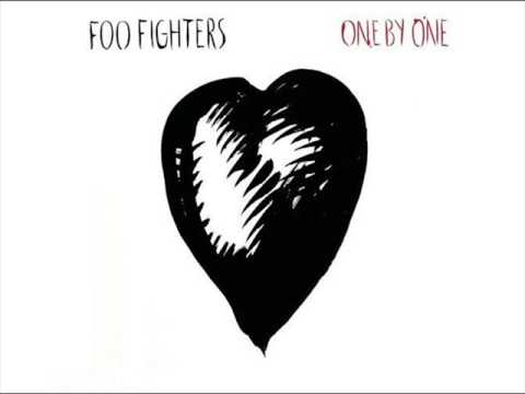 Foo Fighters - Halo