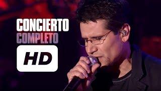 Ayer Te Vi Fue Más Claro Que La Luna Jesús Adrián Romero Dvd Completo
