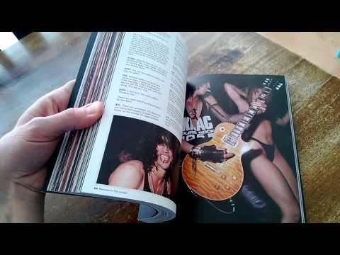 Guns N Roses - Guns
