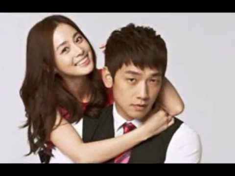 Is bi rain still dating kim tae hee
