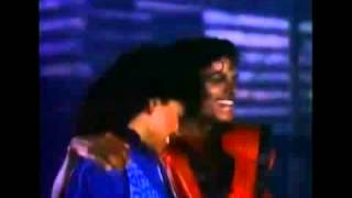 Michael Jackson Thriller Official Audio