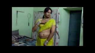 Pian in Pyar kiya to (Hijde se) Darna Kya.wmv