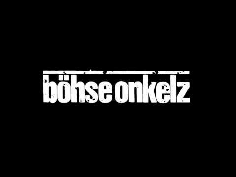 Bohse Onkelz - 28