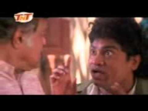 Jaanwar Comedy video